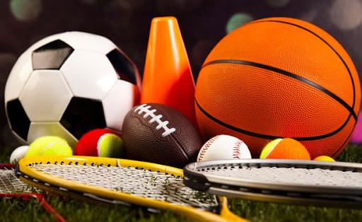 การพนันกีฬาออนไลน์ และประเภทกีฬาต่างๆ