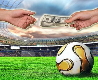 แทงบอลบอลยังไงให้ได้เงิน